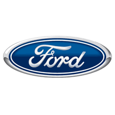 Ford Car Paint