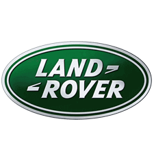 Land Rover Car Paint