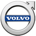 Volvo Car Paint
